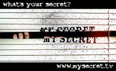 my-secret1.jpg