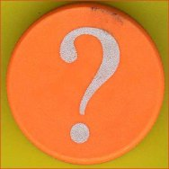 questions1.jpg