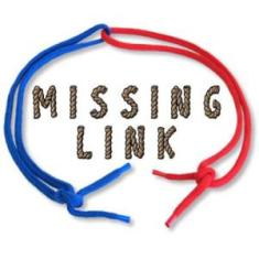 m-missing-link1.jpg