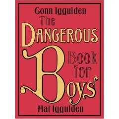 dangerousbookboys1.jpg