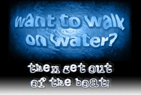 walk-on-water_weblogo_flat1.jpg
