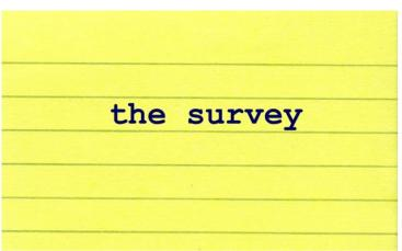 survey_post_it__small__gisi1.jpg