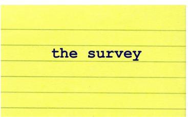 survey_post_it__small__gisi1.jpg