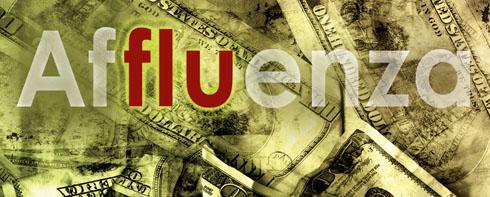 affluenza-441.jpg