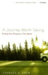 a-journey-worth-taking2