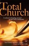 total_church11